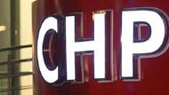 CHP Genel Merkezi: Muhaliflerin imza sayısı oldukça düşük