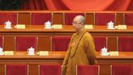 Çin'de Budizm rahibine suçlama: Zihin kontrolüyle cinsel ilişkiye zorladı
