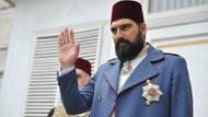 Payitaht Abdulhamit kadrosunda 5 yeni isim