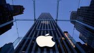 Lise öğrencisi Apple'ı hackleyerek 90 GB veriyi ele geçirdi