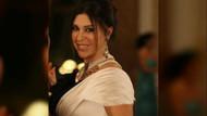 Aşkı Memnu'nun Firdevs Hanım'ı Nebahat Çehre ATV'nin yeni dizisindeki hangi rolü kabul etmedi?