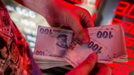 Bloomberg: Türk lirası ticaret yapılamaz hale geldi