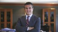AKP'nin dışladığı Melih Gökçek'e Mustafa Sarıgül'den büyük övgü