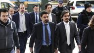 Yunanistan'ın iltica kararına Türkiye'den sert tepki