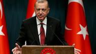 Henrik Böhme: Türkiye'yi sadece Erdoğan kurtarabilir