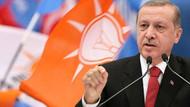Hamza Dağ'ın Gül çıkışı AKP'yi rahatsız etti: Erdoğan gereğini yapsın