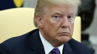 ABD basını: Trump için sonun başlangıcı