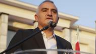 Turizm Bakanı Mehmet Ersoy'dan 70 liralık lahmacun yorumu