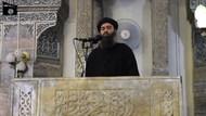 IŞİD lideri Bağdadi'den Rahip Brunson mesajı