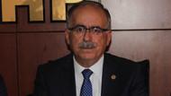 MHP'den son dakika açıklaması: Af konusunu AK Parti ile görüşüp...