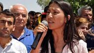 HDP'li eski vekil Leyla Birlik Yunanistan'a kaçtı