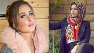 Irak'ta esrarengiz ölümler! 1 hafta içinde iki güzellik uzmanı hayatını kaybetti