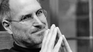 Steve Jobs ölmeden önce kızına tuvalet gibi kokuyorsun demiş