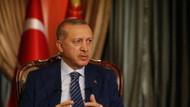 CHP'li Özcan: Erdoğan Fetullah Gülen'i Türkiye'ye getirmek istemiyor