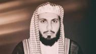 Kabe imamı kadınlarla ilgili tuhaf yorumlar yapınca tutuklandı