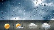 Meteoroloji TV Canlı Yayın hava durumu