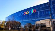 Google hakkında bilinmeyen 14 ilginç gerçek