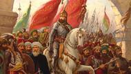 Sultan Alparslan kimdir? Sultan Alparslan nasıl öldü?