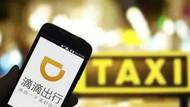 Çin'in Uber'inde tecavüz ve cinayet skandalı!