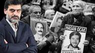 Akit yazarı Ali Karahasanoğlu: Cumartesi Anneleri, AK Parti'den ne istiyorsunuz?