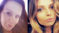 26 yaşındaki hamile kadını kocası kuzeniyle aldattı