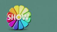 Show TV'den yeni sezonda şaşırtan hamle!
