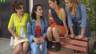 TRT efsanesi Yedi Numara dizisi oyuncularının inanılmaz değişimi