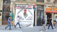 Ahmet Misbah Demircan: Beyoğlu'nda Araplaşmaya müdahale ediyorum