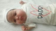 Ece bebek yaşam mücadelesini kaybetti