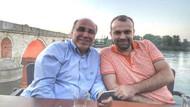 CHP'li milletvekili Erdin Bircan'ın sağlık durumu iyiye gidiyor