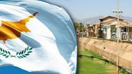 Güney Kıbrıs'tan KKTC vatandaşlarına: Ya bize katılacaksınız ya Türkiye'nin insafına kalacaksınız
