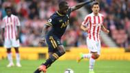 Son dakika: Fenerbahçe Moussa Sissoko ile anlaştı