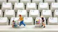 Alışveriş sitesi Lidyana'ya 3,5 milyon dolarlık yeni yatırım