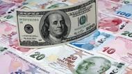Dolar yeni güne nasıl başladı? 28 Ağustos 2018 döviz fiyatları
