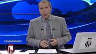 Halk TV'de İsmail Dükel depremi! Görevine son verildi