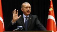 Alman gazetesi: Erdoğan o kozunu kaybediyor