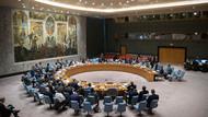 ABD'den Suriye'ye her an vurabiliriz mesajı