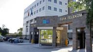 Hangi Bankalar Türk Telekom'a ortak oluyor?