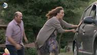 Arka Sokaklar 13. sezon 2. fragmanı