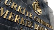 Son dakika: Merkez Bankası'ndan flaş açıklama: Piyasa 108 milyar 598.1 milyon lira ekside açıldı