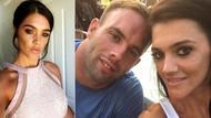 İngiliz kadın İzmir'de geçirdiği kalça büyütme ameliyatı sonrası hayatını kaybetti