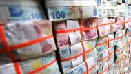 Türk Lirası değer kaybında Arjantin'le yarışıyor