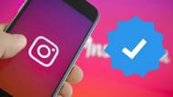 Instagram müjdeyi verdi onaylı hesap alımı aktifleşti! Onaylı hesap nasıl alınır?