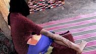 Fas'ta 17 yaşındaki kadına 2 ay boyunca tecavüz eden 12 kişi gözaltında