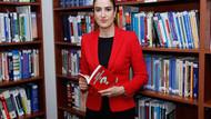 Avukat Ece Güner Toprak'tan FOX TV ile ilgili iddialara yanıt