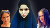 İstanbul'da yakalanan Çeçen kızla ilgili flaş gelişme