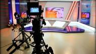 FETÖ'nün ABD'deki ilk Türk kanalı Ebru TV Kenyalı milyonere satıldı