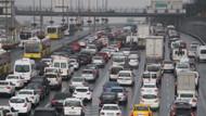 30 Ağustos'ta İstanbul'da hangi yollar kapalı olacak?