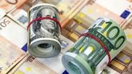 Son dakika: Dolar ve Euro bugün ne kadar oldu? 3 Ağustos 2018 Dolar kuru
