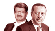 Erdoğan, Damat ve Soylu kavgasında Özal'ın yaptığını yapacak mı?
